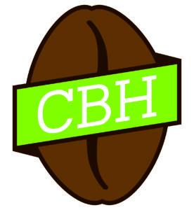 Logo repimpé CAFE BONNE HEURE