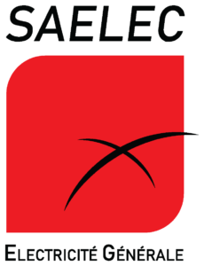Logo SAELEC
