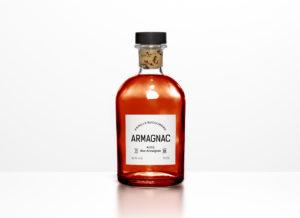 showcase armagnac