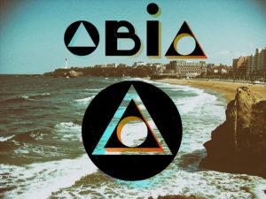 Showcase photo OBIA