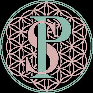 Logo Masseur kinésithérapeute SANDRA PASQUALI