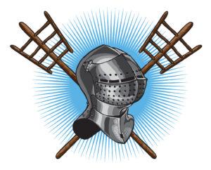Logo grande distribution BRASSERIE DU VAILLANT FOURQUET