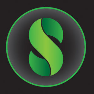 Logo SO SPIRULINE