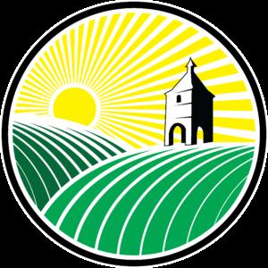 Logo de la FERME DE MOUREDE